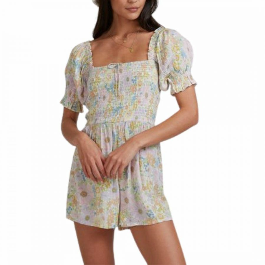 Sundance Onsie Womens Skirts And Dresses Colour is White