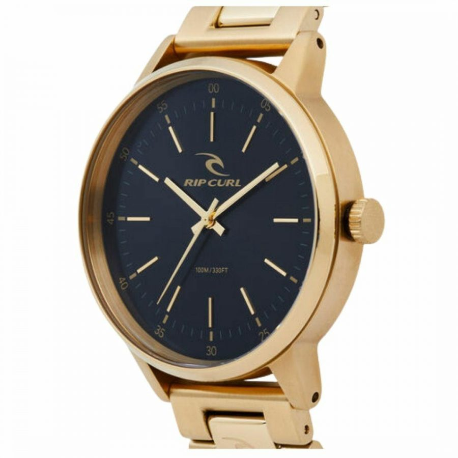 Drake Gold Sss Mens Watches Colour is Gold