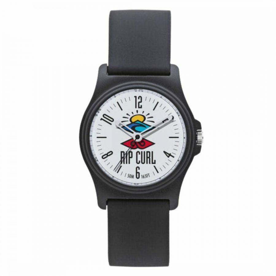 Revelstoke Mens Watches Colour is White