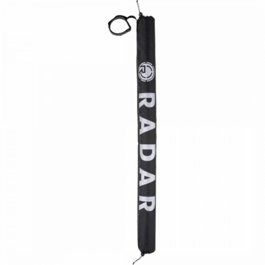 3ft Rope Holder Mens Water Ski Accessories Colour is Black White