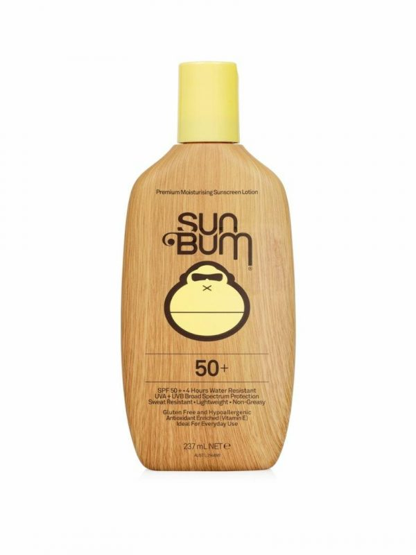 Lotion Spf50 Unisex Beach Accessories Colour is Clear