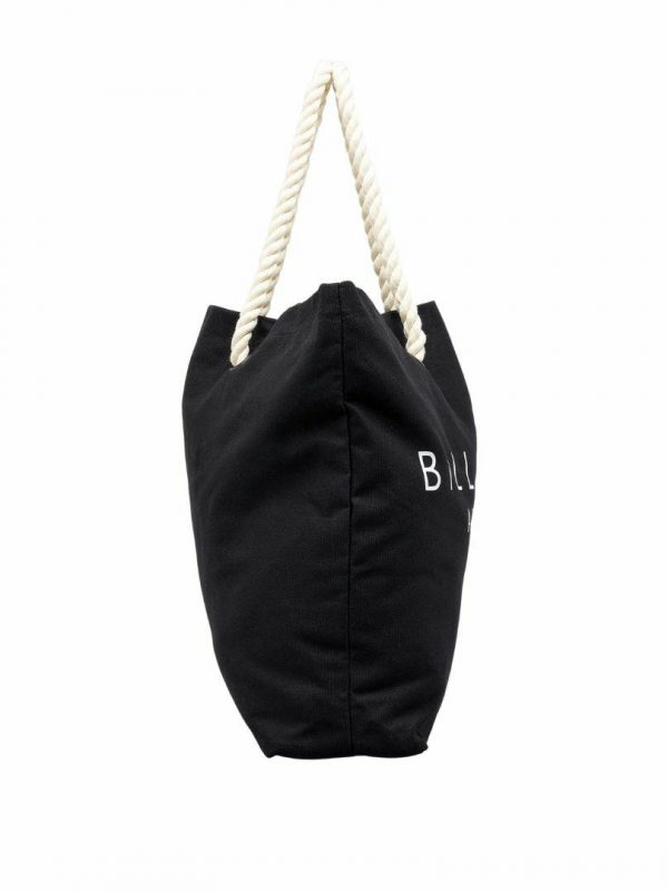 Serenity Be-black Womens Travel Bags And Backpacks Colour is Black