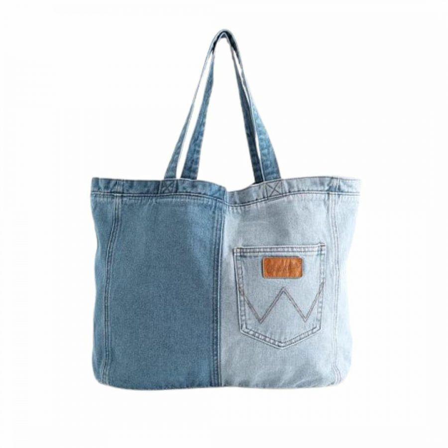 Homestead T-beach Womens Travel Bags And Backpacks Colour is Beach Wash