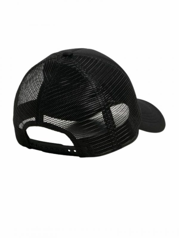Good Time T-black Womens Hats Caps And Beanies Colour is Black
