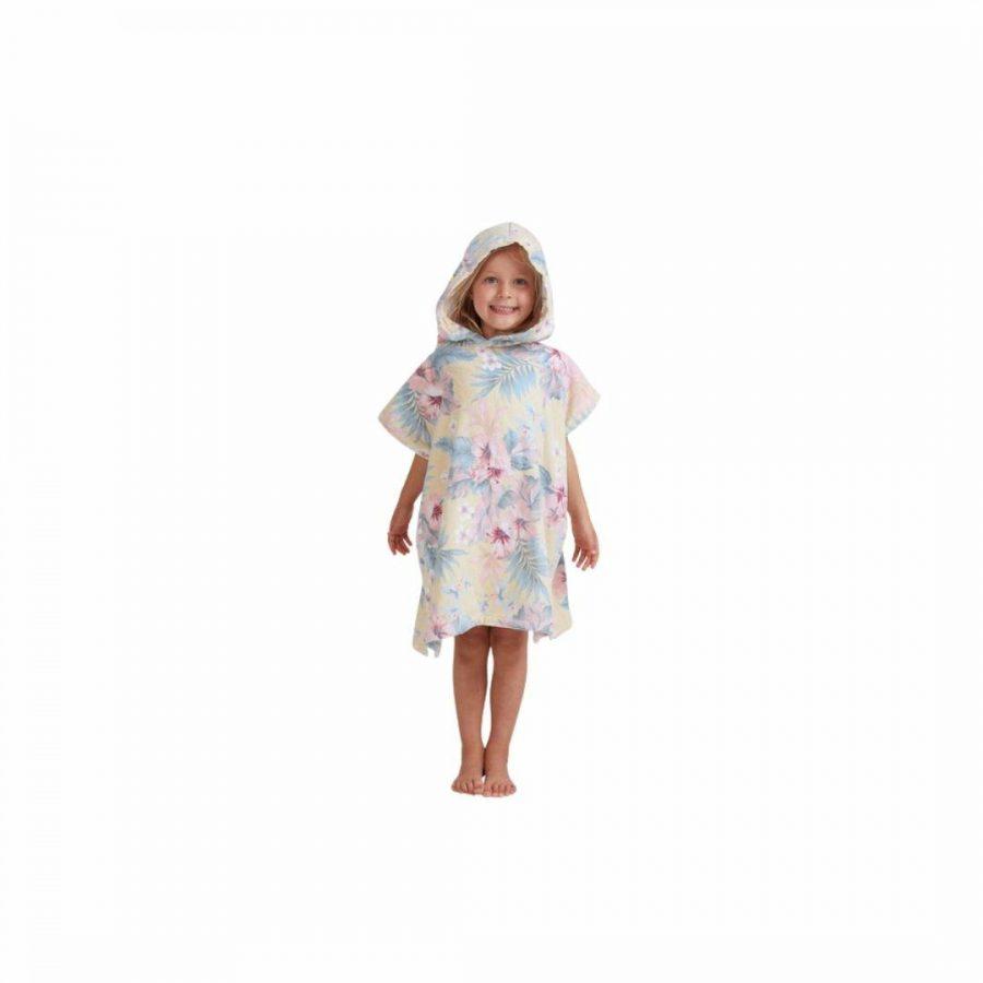 Island Drea-yello Girls Beach Accessories Colour is Ywl
