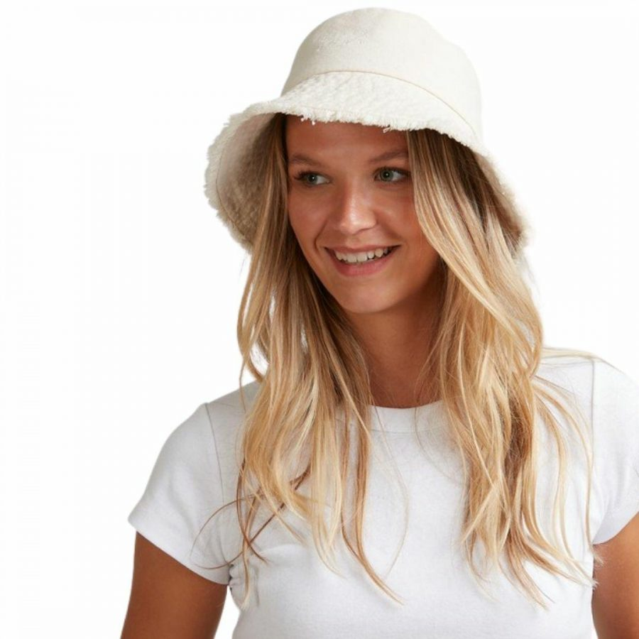 Tomorrow Ha-natur Womens Hats Caps And Beanies Colour is Natural